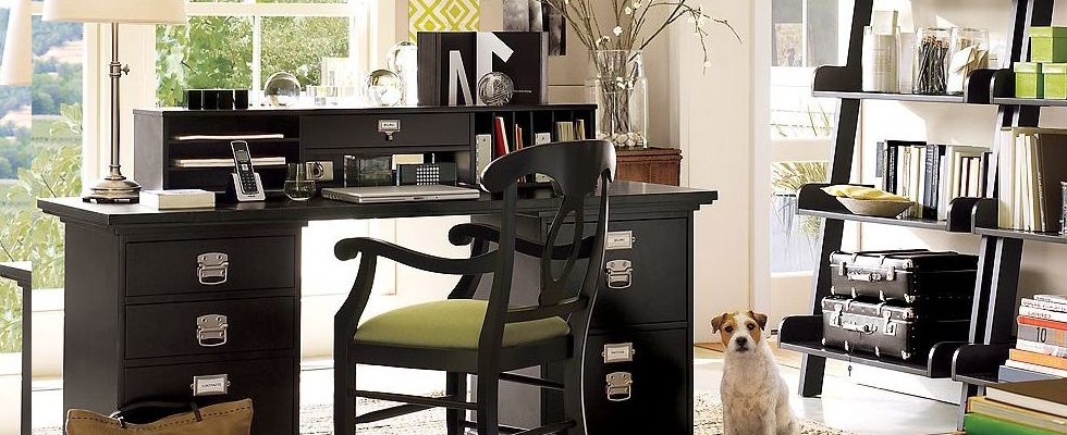 HOME OFFICE IDEAS AND COLOR SCHEMES Home Office Ideas and Color Schemes Home Office Ideas and Color Schemes Home Office Ideas and Color Schemes