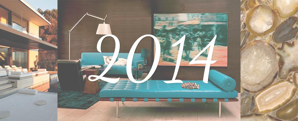 Trendy Interior Ideas for 2014 Trendy Interior Ideas for 2014 Trendy Interior Ideas for 2014 Trendy Interior Ideas for 2014