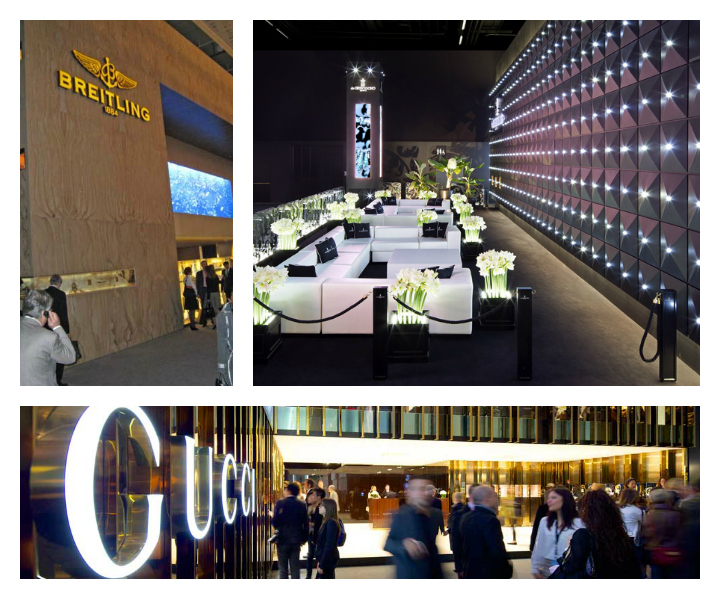 BASELWORLD 2014 PREVIEW - What to expect