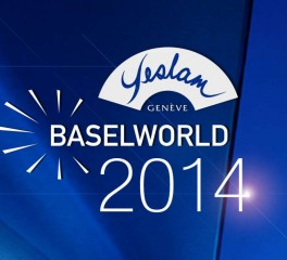 BASELWORLD 2014 PREVIEW – What to expect BASELWORLD 2014 PREVIEW - What to expect BASELWORLD 2014 PREVIEW – What to expect Baselworld 2014 H 1660x710 264x240