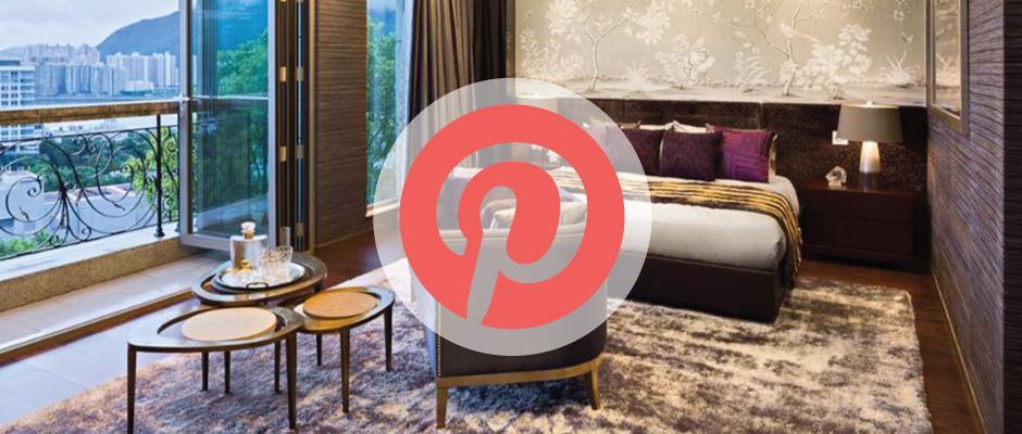 Best Hong Kong Interior Designers New Pinterest Board: Best Hong Kong Interior Designers New Pinterest Board: Best Hong Kong Interior Designers Best Hong Kong Interior Designers