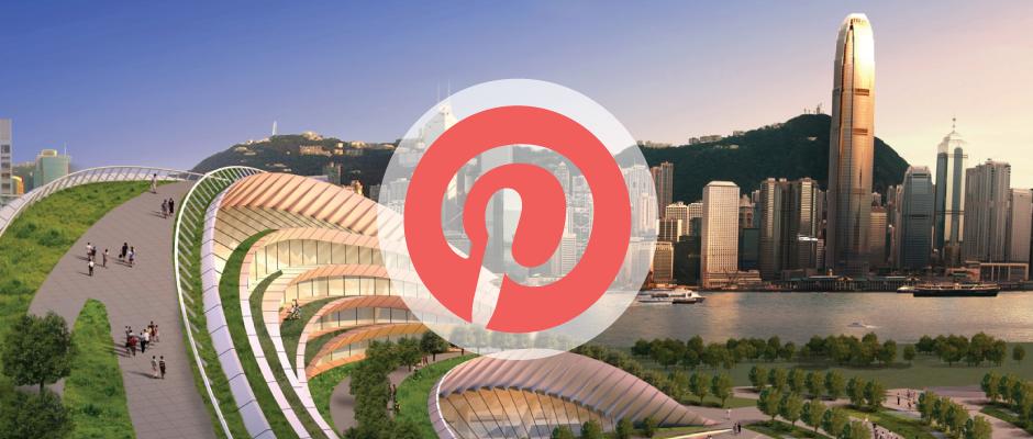 Best Hong Kong Architects New Pinterest Board: Best Hong Kong Architects New Pinterest Board: Best Hong Kong Architects best hong kong architects
