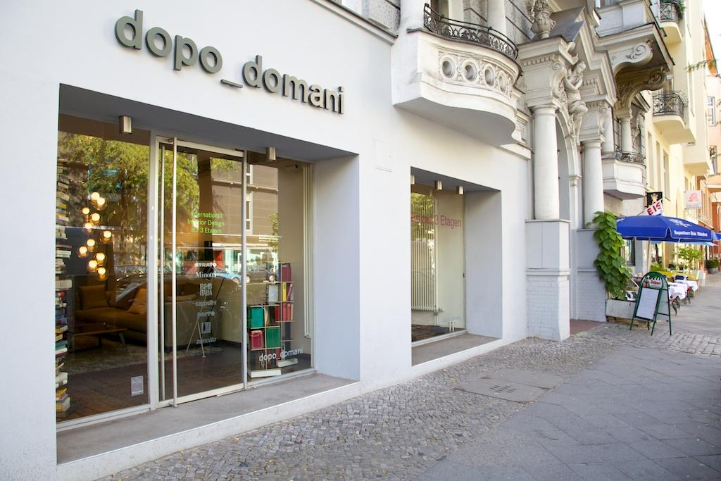 Top interior design stores in Berlin Dopo Domani top interior design stores Top Interior Design Stores in Berlin: Dopo Domani Top interior design stores in Berlin Dopo Domani