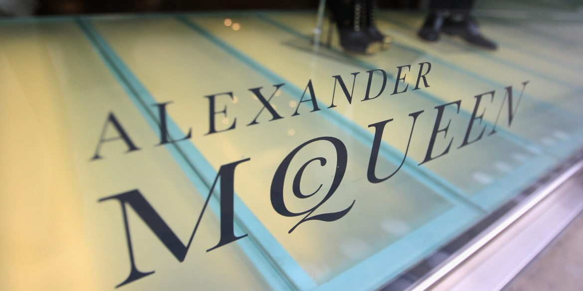 Discover Alexander McQueen first Flagship Boutique In Japan alexander mcqueen first flagship boutique Discover Alexander McQueen first Flagship Boutique In Japan Discover Alexander McQueen first Flagship Boutique In Japan
