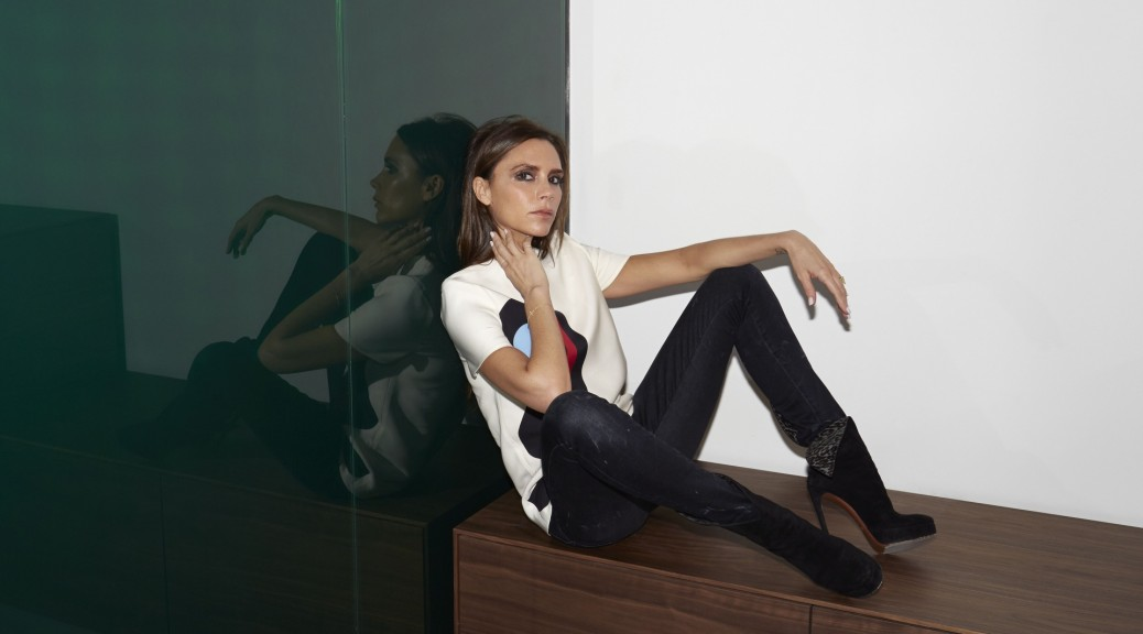 Must-see - Victoria Beckham New London Store   http://interiordesignshop.net/shopping/must-see-victoria-beckham-new-london-store   Three floors and 6040 square feet, this is the dream space that Victoria Beckham has designed for her first London shop. victoria beckham new london store Must-see: Victoria Beckham New London Store Must see Victoria Beckham New London Store