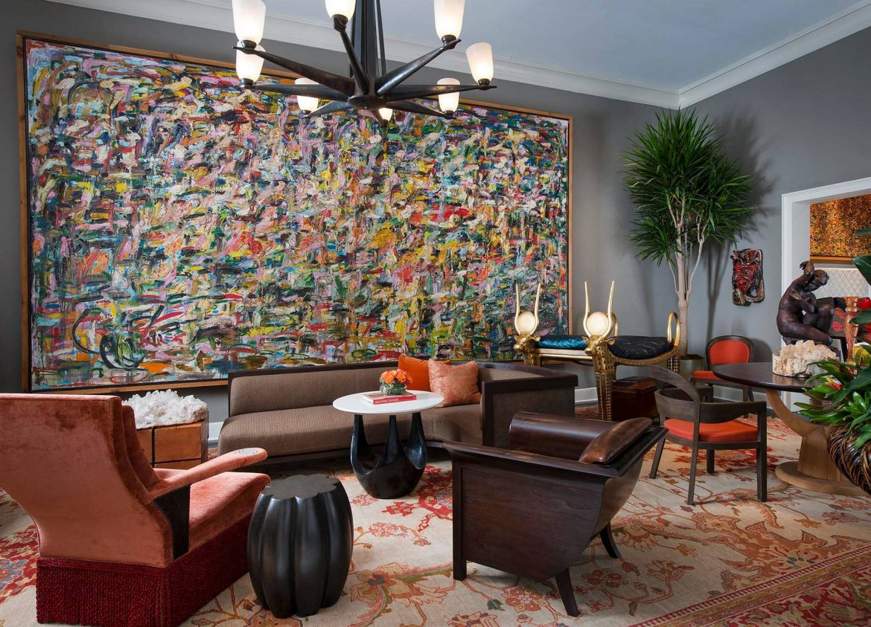 CORBY COPE - Dallas Showroom - Interior CORBY COPE - Dallas Showroom CORBY COPE – Dallas Showroom 10497525 728883470506728 9166396651487306701 o