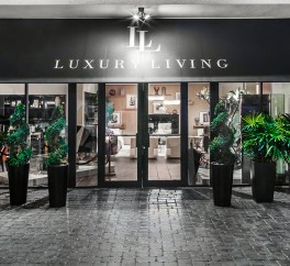 Luxury Living Group Opens in London and Miami luxury living group Luxury Living Group Opens in London and Miami Luxury Living Miami 2 264x242
