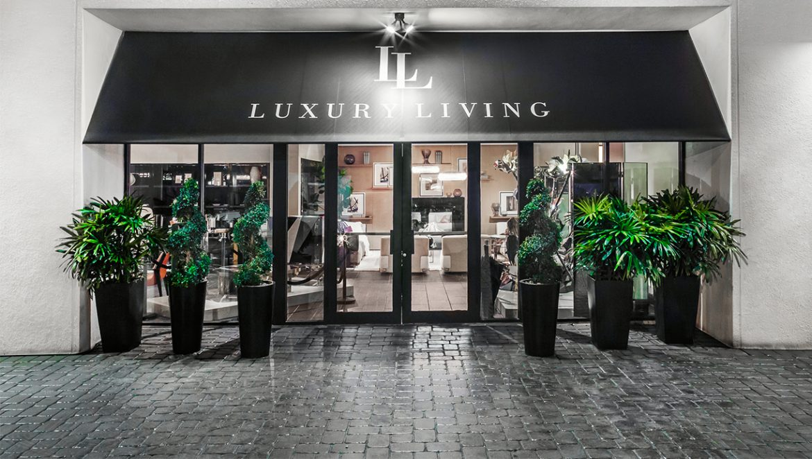 Luxury Living Group Opens in London and Miami luxury living group Luxury Living Group Opens in London and Miami Luxury Living Miami 2
