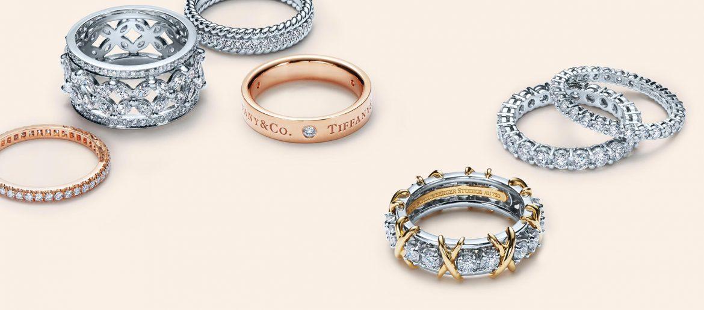 TOP-5-Jewelry-Stores-Online TOP 5 Jewelry Stores Online TOP 5 Jewelry Stores Online TOP 5 Jewelry Stores Online