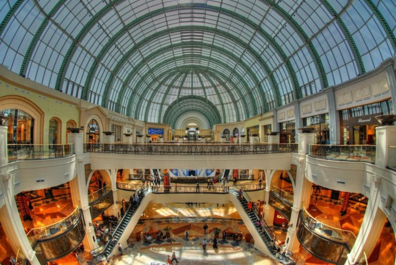 Upcoming - Gigantic Apple Store in Dubai Upcoming - Gigantic Apple Store in Dubai Upcoming – Gigantic Apple Store in Dubai Upcoming Gigantic Apple Store in Dubai
