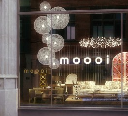 MOOOI ARRIVES IN NEW YORK MOOOI ARRIVES IN NEW YORK MOOOI ARRIVES IN NEW YORK MOOOI ARRIVES IN NEW YORK 264x240