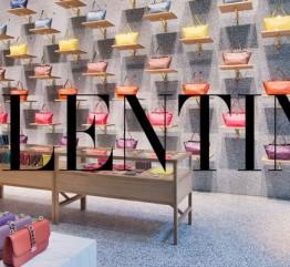 valentino-newyork valentino new store in new york Valentino New Store in New York by David Chipperfield valentino newyork 262x241