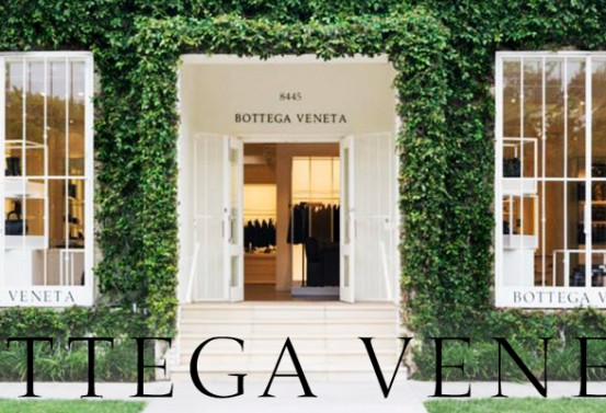 bottega veneta The Evolution of Bottega Veneta The Evolution of Bottega Veneta bottegaa veneta 553x377