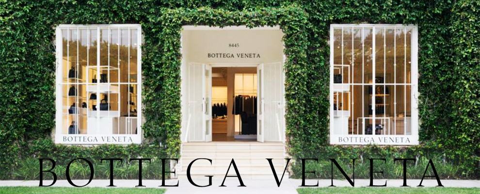 bottega veneta The Evolution of Bottega Veneta The Evolution of Bottega Veneta bottegaa veneta