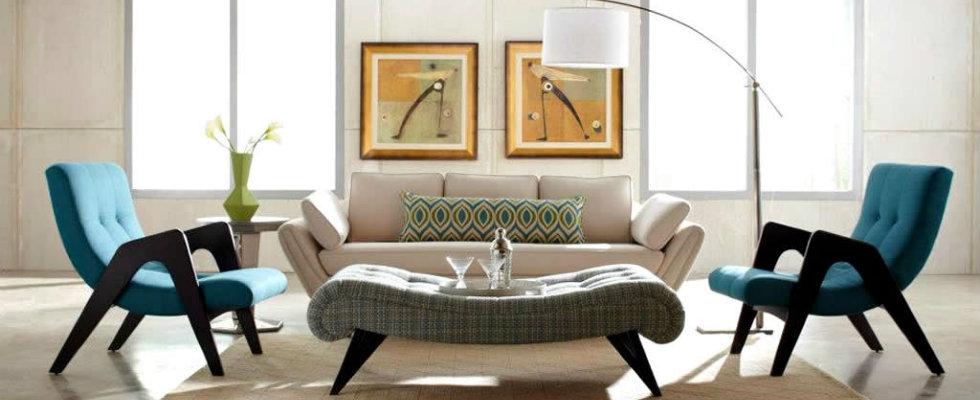 Best-Design-Shops-in-Sydney-10 best design shops in sydney Best Design Shops in Sydney Best Design Shops in Sydney 10
