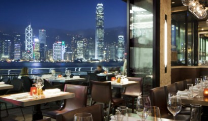 hong-kong-best-restaurants top 5 best restaurants in hong kong Top 5 Best Restaurants in Hong Kong hong kong best restaurants 409x238