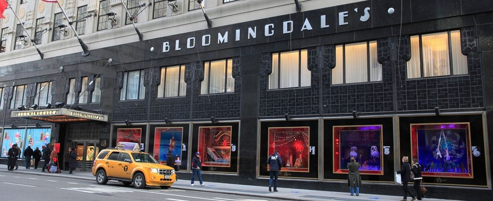 Meet Bloomingdale's, the Empire of Shopping ➤To see more Interior Design Shop ideas visit us at http://interiordesignshop.net/ #interiordesignshop #homedecorideas #bestinteriordesignshopsparis @intdesignshop bloomingdales Meet Bloomingdales, the Empire of Shopping feat 2