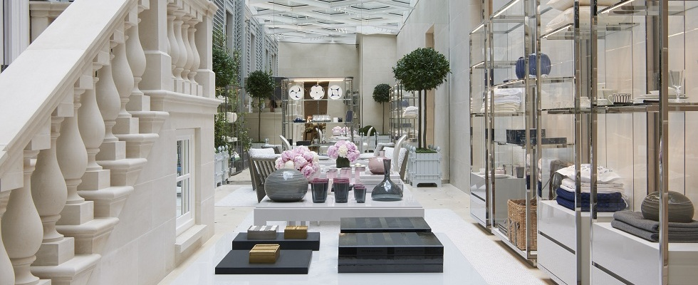 Meet Christian Dior New Home Decor Collection ➤To see more Interior Design Shop ideas visit us at http://interiordesignshop.net/ #interiordesignshop #bestshops #bestinteriordesignshops @intdesignshop Christian Dior Meet The New House of Christian Dior On New Bond Street feat 7