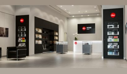 New Grand Opening of the German Leica Store in Porto leica store in porto New Grand Opening of the German Leica Store in Porto feat 8 409x238