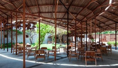 Top 10 Best Designed Cafes In The World To Inspire You Today