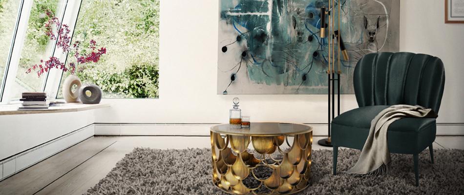 7 Inspiring Mood Boards by BRABBU For Home Spring Decoration