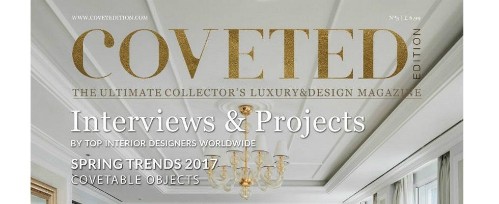 A New Edition of Coveted Magazine is Already Available coveted magazine A New Edition of Coveted Magazine is Already Available feat2 1