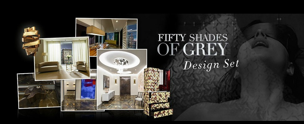 Be inspired By The Luxurious Apartment From Fifty Shades Of Grey fifty shades of grey Be inspired By The Luxurious Apartment From Fifty Shades Of Grey feat 6