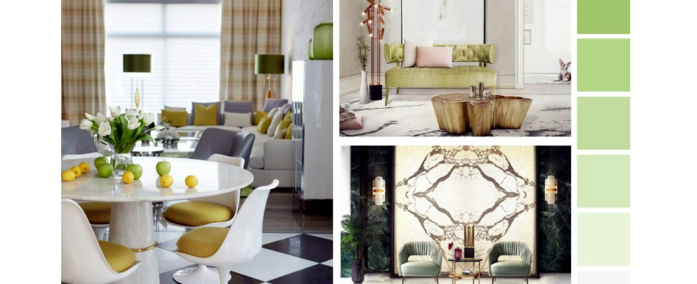 How To Enhance Your Home Interior Design With Spring Trends by Brabbu spring trends How To Enhance Your Home Interior Design With Spring Trends by Brabbu featshops 1