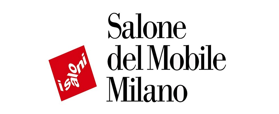 How To Plan Milan Design Week With A Complete City Guide milan design week How To Plan Milan Design Week With A Complete City Guide shop