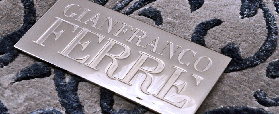 Explore The Luxurious Gianfranco Ferrè Rugs At ISaloni 2017 isaloni 2017 Explore The Luxurious Gianfranco Ferrè Rugs At ISaloni 2017 featshops 4