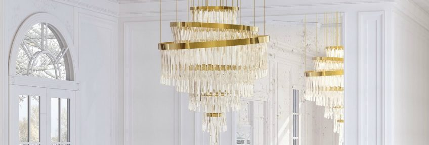 13 Bespoke Chandeliers To Make Your Home Sparkle bespoke chandeliers 13 Bespoke Chandeliers To Make Your Home Sparkle feat 848x288