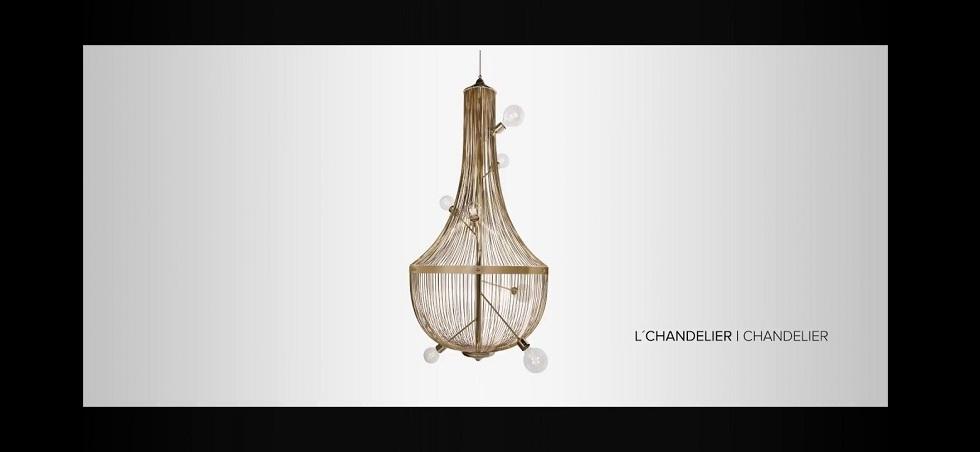Explore Boca do Lobo And the Art of Exclusive Golden Chandeliers exclusive golden chandeliers Explore Boca do Lobo And the Art of Exclusive Golden Chandeliers maxresdefault