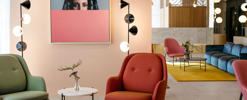 Be Inspired By Top 10 Best Interior Designers Around The World