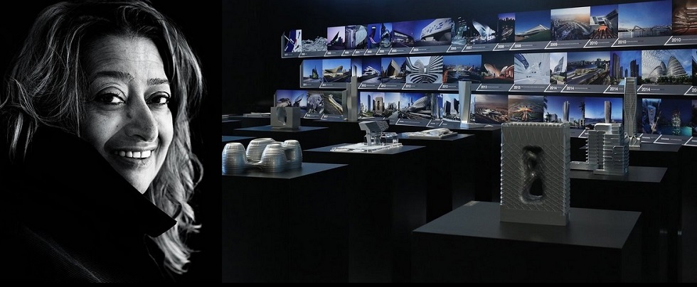 Meet Zaha Hadid Architects' Reimagining Architecture Exhibition ➤ To see more news about the Interior Design Shops in the world visit us at www.interiordesignshop.net/ #interiordesign #homedecor #interiordesignshop #shopping @interiordesignshop @bocadolobo @delightfulll @brabbu @essentialhomeeu @circudesign @mvalentinabath @luxxu @covethouse_ Reimagining Architecture Exhibition Meet Zaha Hadid Architects' Reimagining Architecture Exhibition Meet Zaha Hadid Architects Reimagining Architecture Exhibition 5 1
