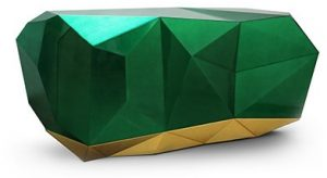 diamond emerald sideboar diamond emerald sideboar 300x164