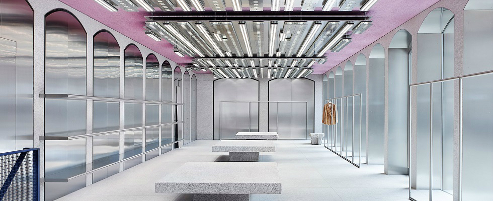 Get Inside Acne Studios, The Latest Brera District Fashion Store Brera District Fashion Store Get Inside Acne Studios, The Latest Brera District Fashion Store feat 3