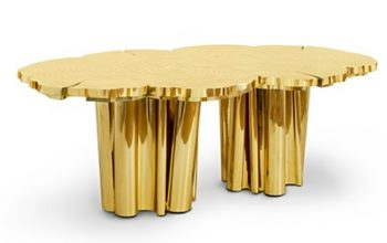 Interior Design Shops Be Inspired By 14 Amazing Showrooms And Interior Design Shops fortuna table 350x220