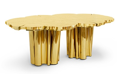 fortuna table