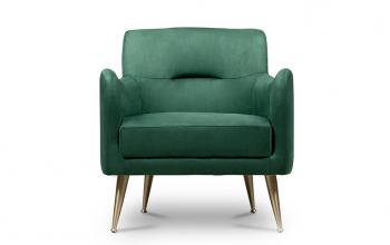 2018 color trends Green Home Interior Design Ideas To Match With 2018 Color Trends Green Home Interior Design Projects To Follow With 2018 Color Trends 7 350x220