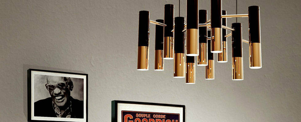 Interior Design Tips - Explore The Amazing Delightfull's Ike Family ➤ To see more news about the Interior Design Shops in the world visit us at www.interiordesignshop.net/ #interiordesign #homedecor #interiordesignshop #shopping @interiordesignshop @bocadolobo @delightfulll @brabbu @essentialhomeeu @circudesign @mvalentinabath @luxxu @covethouse_ Interior Design Tips Interior Design Tips – Explore The Amazing Delightfull's Ike Family feat 1