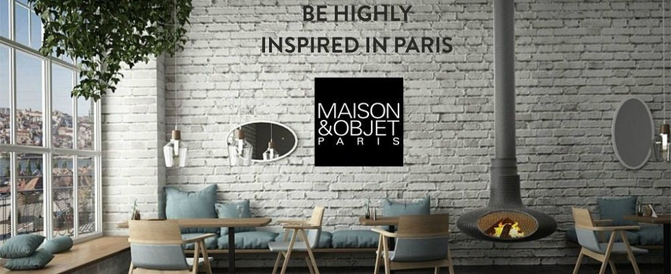 Furniture Brands That You Must Visit At Maison Et Objet Paris 2017 ➤ To see more news about the Interior Design Shops in the world visit us at www.interiordesignshop.net/ #interiordesign #homedecor #interiordesignshop #shopping @interiordesignshop @bocadolobo @delightfulll @brabbu @essentialhomeeu @circudesign @mvalentinabath @luxxu @covethouse_ Maison Et Objet Paris 2017 Furniture Brands That You Must Visit At Maison Et Objet Paris 2017 featshops 4