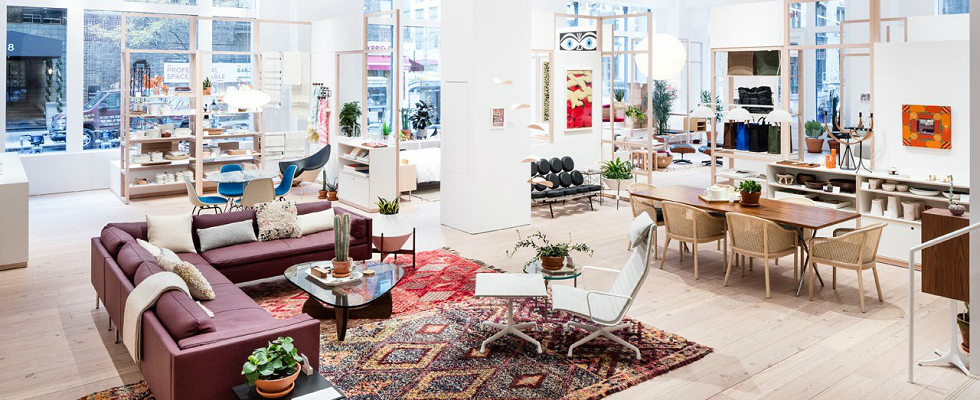 5 Interior Design Shops To Visit During BDNY 2017 ➤ To see more news about the Interior Design Shops in the world visit us at www.interiordesignshop.net/ #interiordesign #homedecor #interiordesignshop #bdny @interiordesignshop @bocadolobo @delightfulll @brabbu @essentialhomeeu @circudesign @mvalentinabath @luxxu @covethouse_ BDNY 2017 5 Interior Design Shops To Visit During BDNY 2017 5 Interior Design Shops To Visit During BDNY 2017 feat