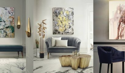 High-End Furniture Meets Contemporary Art With Brabbu x Velvenoir ➤ To see more news about the Interior Design Shops in the world visit us at www.interiordesignshop.net/ #interiordesign #homedecor #interiordesignshop #shopping @interiordesignshop @bocadolobo @delightfulll @brabbu @essentialhomeeu @circudesign @mvalentinabath @luxxu @covethouse_ Brabbu x Velvenoir High-End Furniture Meets Contemporary Art With Brabbu x Velvenoir High End Furniture Meets Contemporary Art With Brabbu x Velvenoir feat 409x238