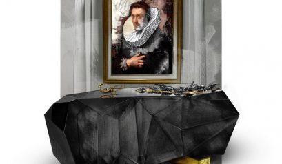 Boca do Lobo Presents Contemporary Furniture: The Metamorphosis Family ➤ To see more news about the Interior Design Shops in the world visit us at www.interiordesignshop.net/ #interiordesign #homedecor #interiordesignshop @interiordesignshop @bocadolobo @delightfulll @brabbu @essentialhomeeu @circudesign @mvalentinabath @luxxu @covethouse_