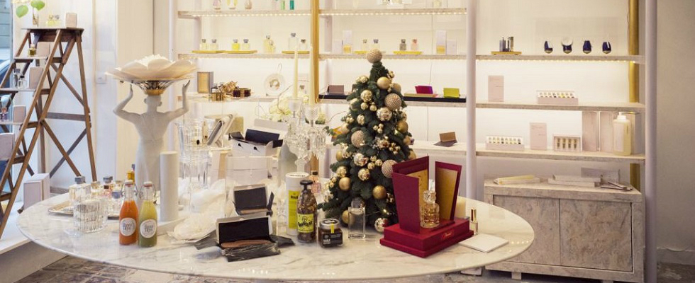 Discover 10 Best Boutiques In Paris For Christmas Shopping Best Boutiques In Paris Discover 10 Best Boutiques In Paris For Christmas Shopping Discover 10 Best Boutiques In Paris For Christmas Shopping feat