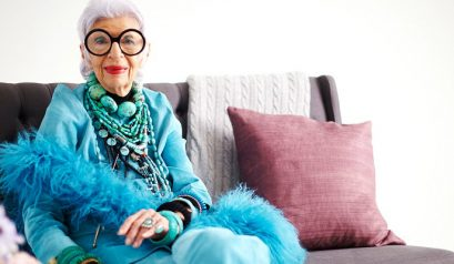 Meet The Iconic First Furniture Collection By Iris Apfel ➤ To see more news about the Interior Design Shops in the world visit us at www.interiordesignshop.net/ #interiordesign #homedecor #interiordesignshop @interiordesignshop @bocadolobo @delightfulll @brabbu @essentialhomeeu @circudesign @mvalentinabath @luxxu @covethouse_ Furniture Collection By Iris Apfel Meet The Iconic First Furniture Collection By Iris Apfel Meet The Iconic First Furniture Collection By Iris Apfel feat 409x238