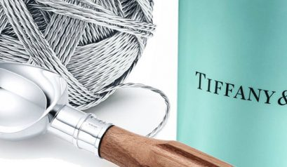 Tiffany & Co Announces A New Heavenly Good Home Collection Home Collection Tiffany & Co Announces A New Heavenly Good Home Collection Tiffany Co Announces A New Heavenly Good Home Collection feat 409x238