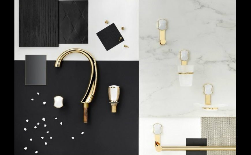 Be Amazed By the French Luxury of the New THG Paris Collections french luxury Be Amazed By the French Luxury of the New THG Paris Collections Be Amazed By the French Luxury of the New THG Paris Collections feat