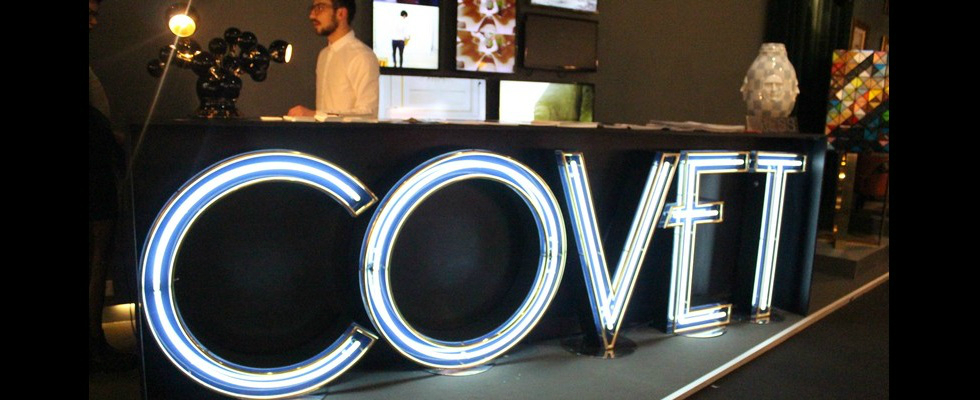 Covet Lounge at Maison et Objet 2018 For The Best Design Projects ➤ To see more news about the Interior Design Shops in the world visit us at www.interiordesignshop.net/ #interiordesign #homedecor #interiordesignshop @interiordesignshop @bocadolobo @delightfulll @brabbu @essentialhomeeu @circudesign @mvalentinabath @luxxu @covethouse_ Maison et Objet 2018 Learn Why You Must Visit Covet Lounge at Maison et Objet 2018 Covet Lounge at Maison et Objet 2018 For The Best Design Projects featshops