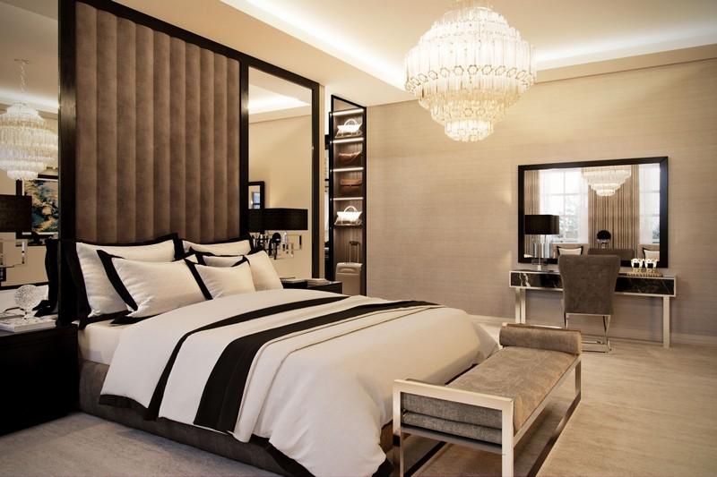 3 Amazing Interior Design Showrooms in London interior design showrooms 3 Amazing Interior Design Showrooms in London 20180116 010157 02716 HvA hd